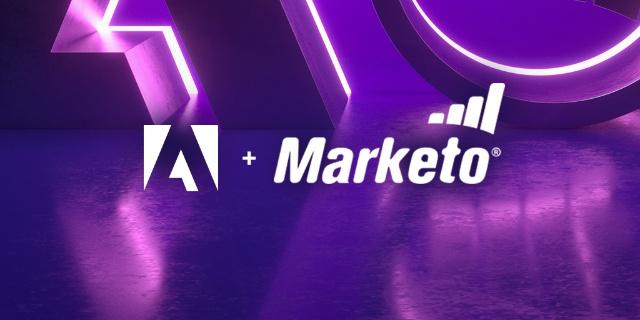 アドビのマルケト買収、市場拡大に期待も料金体系に警戒(画像)