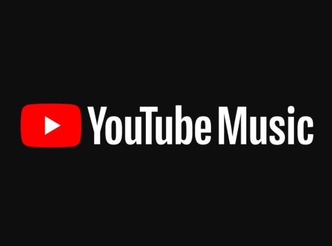 YouTubeサブスク音楽配信 国内開始でGoogle Play Music統合へ(画像)