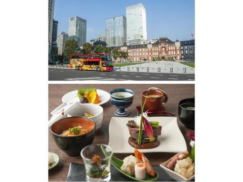 京都のミシュラン餃子店が銀座に「未来消費カレンダー」新着情報(画像)