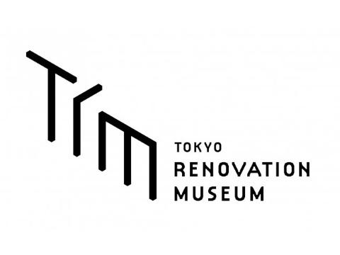横浜にうんこミュージアムなど「未来消費カレンダー」新着情報(画像)
