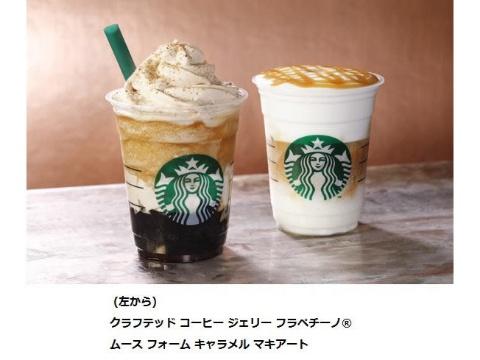 「ネスカフェ 睡眠カフェ」開店など未来消費カレンダー新着情報(画像)