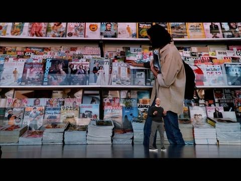 Apple News+には、米国内で販売されている300以上の一般誌、カナダで販売されている30以上の一般誌のデジタルコンテンツが加わる