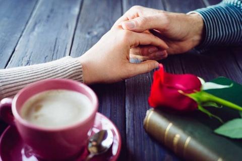 結婚相談所ノッツェが新たに遺伝子検査を用いた婚活サービスを行っている。希望条件にとらわれない婚活が始まった(写真/Shutterstock)