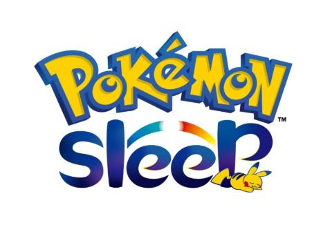2019年5月29日の「ポケモン事業戦略発表会」で発表された新しいゲーム「Pokemon Sleep」。サービス開始予定は2020年
