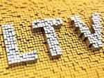 サブスク事業を成功へと導く「LTV」が分かる厳選記事7本(画像)