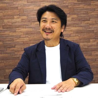 呉氏は16年にブームとなった台湾発のかき氷専門店「アイスモンスター」の日本進出のきっかけをつくった人物でもある