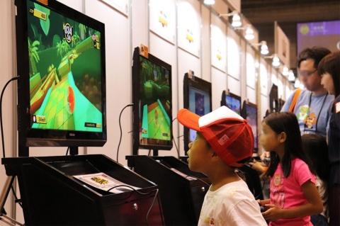 TGS2019に見た ゲーム産業、コンテンツからサービスへの転換(画像)
