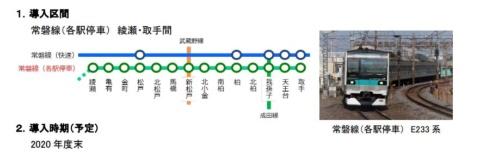 2020年末「プレイステーション 5」発売「未来消費カレンダー」新着情報(画像)