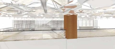 初代デザインのウォークマン発売 「未来消費カレンダー」新着情報(画像)