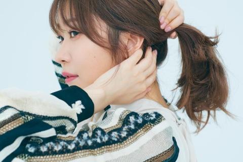 元HKT48指原莉乃のヒット商品開発 SNSマーケでカラコン50万箱(画像)