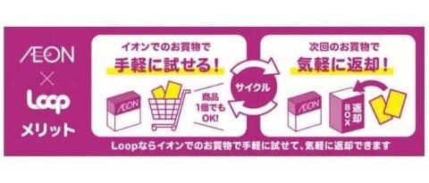 セブン、元日休業を都内50店で検証 未来消費カレンダー新着情報(画像)