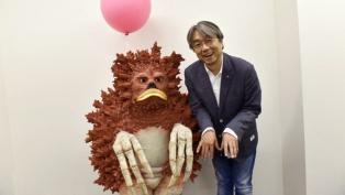 小山薫堂が円谷プロと挑む 「怪獣」コンテンツ掘り起こしの理由