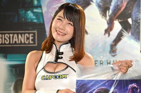 東京ゲームショウ初のオンライン開催となった2020年、例年イベントを盛り上げてくれるコンパニオンの笑顔やコスプレイヤーの姿は見られるのだろうか……