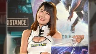 東京ゲームショウ2020 オンライン開催の「手探り感」が鍵に