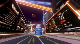 きゃりーぱみゅぱみゅもライブ 40万人集めた渋谷VRハロウィーン