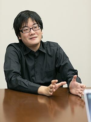 バンダイナムコエンターテインメント玉置氏に聞く、「サマーレッスン」から見えるVRの未来像(画像)