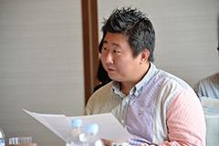 発表! 米のヒット甲子園が選んだ「今一番食べてほしいお米」~白熱の審査会をレポート(画像)