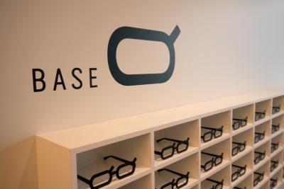 「BASE Q」の名称は基点を意味する「Base」と問いを意味する「Question」の頭文字を組み合わせたものだという