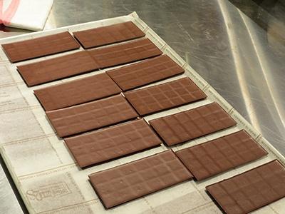 """サンフランシスコ発の""""Bean to Bar""""「ダンデライオン」が日本初上陸! チョコレートは3種類だけ!?(画像)"""