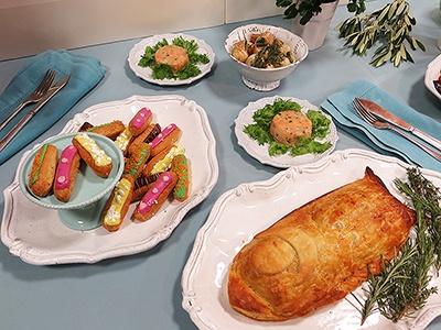 仏冷食専門店「ピカール」都心に、冷食革命の始まりか(画像)