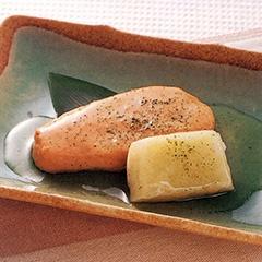 「ムース食」を使った日本初の飲食店、有名シェフ監修の味は?(画像)