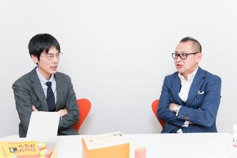 """「""""バズる""""が大嫌い」 ケーブルバイト開発者が語るヒット秘話(画像)"""