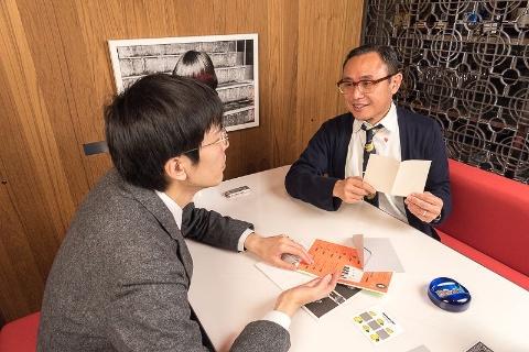 """スープストックがなぜ""""婚活レストラン""""なのか(画像)"""