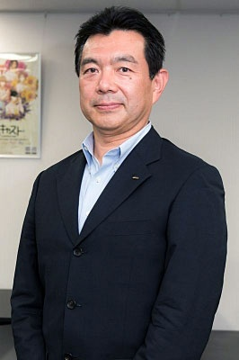 松原健二(まつばら けんじ):セガゲームス代表取締役社長。1986年、東京大学大学院 情報工学修士を修了し、日立製作所に入社。1997年米国マサチューセッツ工科大学経営大学院(MBA)修了し、日本オラクルに入社。その後、ゲーム業界に転身し、2007年にコーエー(現コーエーテクモゲームス)の代表取締役社長就任。ジンガジャパン代表取締役社長CEOなどを経て、2014年10月にセガネットワークスの取締役CTO(最高技術責任者)開発部門管掌。2017年4月より現職。慶應義塾大学大学院政策・メディア研究科 特任教授