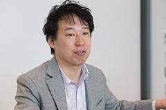 DeNAはアプリ、海外、任天堂協業で収益アップを狙う【TGS2016】(画像)