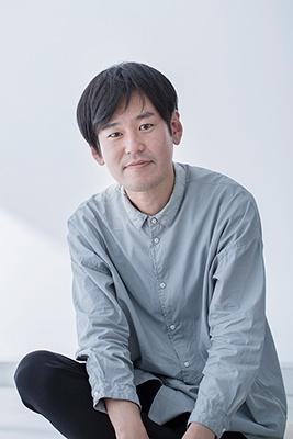 山田 遊(やまだ・ゆう)氏<br>メソッド 代表取締役