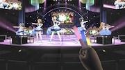 バンダイナムコエンターテインメントブースレポート【TGS2016】(画像)