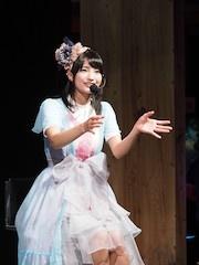 プレイアブルキャラクターとしてシリーズ初登場となる茶々を演じた高野麻里佳さん