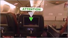 旅のプランの決め手はVR(画像)