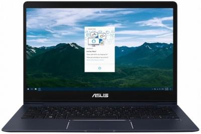 ASUSからアマゾンAlexaを搭載するPCが発表された