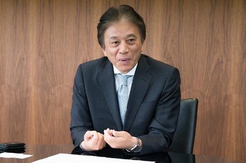 "eスポーツ""統一団体""設立の大義を果たす(画像)"