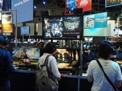 PS3やPSVitaで販売され、ゲーム史上、最も美しい2DアクションRPGと言われた『ドラゴンズクラウン・プロ』のPS4版が登場