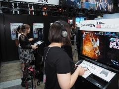 コーエーテクモゲームスのもうひとつの主力タイトル『ファイアーエムブレム無双』。大人気のシミュレーションRPGがついに『無双』とコラボ