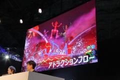 新情報も飛び出した『キングダムハーツIII』イベント【TGS2018】(画像)