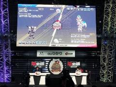 スー☆選手は第1セットに「太陽神・ラー=ドラゴン」を中心とした秘蔵のパーティーで挑むが……