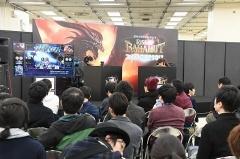 ゲーム連動アニメに注力のCygames 海外ヒットも狙う(画像)