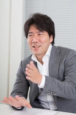 田中良和(たなかよしかず)