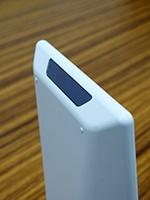 ソニーの新機軸リモコン「HUIS」は何がスゴい? 居間のすべてのリモコンを1台に集約できる(画像)