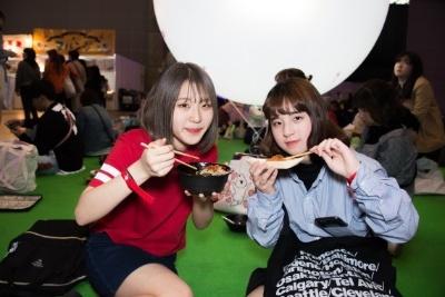 第3次韓流ブーム 若い女性がK-Cultureにハマるワケ(画像)