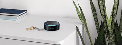 実売39.99ドルのAmazon Echo Dot
