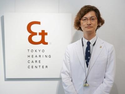 ソニービデオ&サウンドプロダクツ Just earプロジェクト プロジェクトリーダー 松尾伴大氏