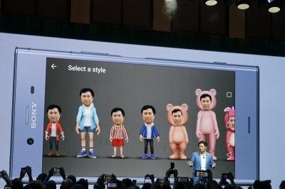スマホのカメラのみで3Dモデルを生成できる「3D Creator」
