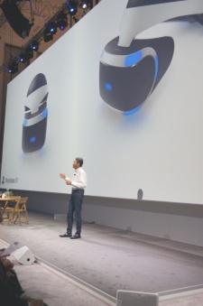 次はロボット!ソニーが打ち出した3つの新戦略(画像)