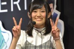 高木美佑さんは大のゲーム好きで、最近はシューティングゲームを好んで遊んでいるという。『龍が如く』もプレーしており、吉田アナウンサーに「ガチ勢」と呼ばれる一幕も