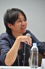 ディー・エヌ・エー Japanリージョンゲーム事業本部 宣伝部シニアマーケティングプロデューサー・佐藤基氏