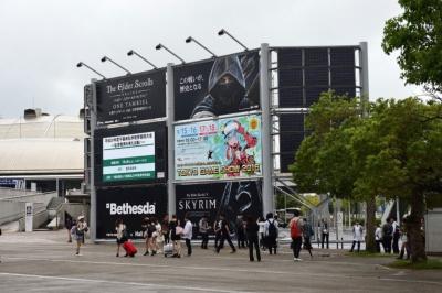東京ゲームショウ2016の総入場者数は歴代1位の27万1224人【TGS2016】(画像)